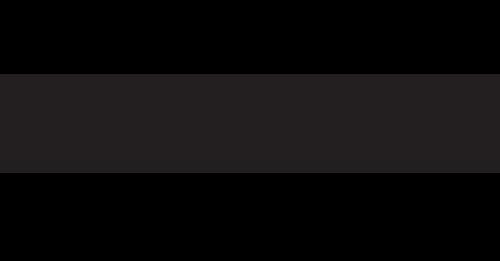 Fly Racing Logo